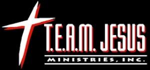 320x150 TJMI Logo