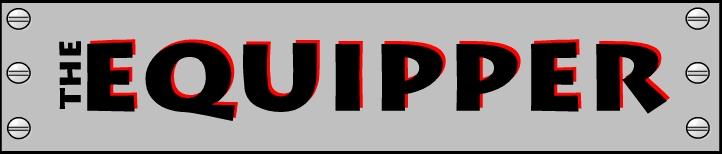 Equipper Logo